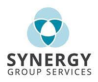 Synergy Group Services