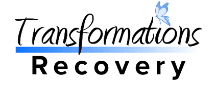 Transformations at Jupiter Counseling