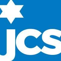 Jewish Community Services of