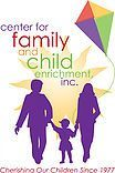 Center for Family and Child Enrichment