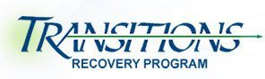 Transitions Recovery Program
