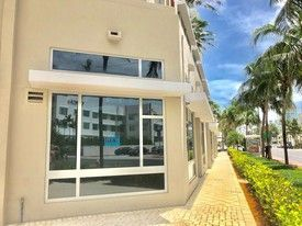 Miami Beach Outpatient Psychotherapy
