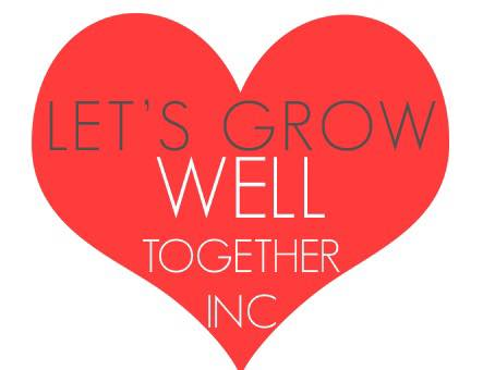 Lets Grow Well Together Inc