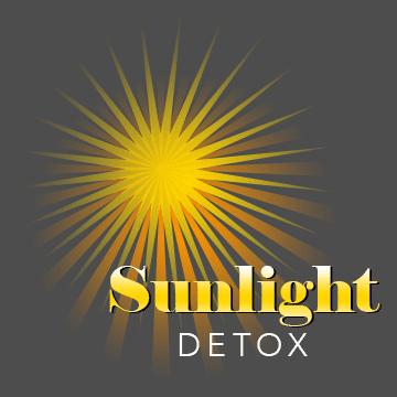 Sunlight Recovery LLC