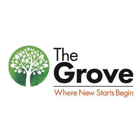 Grove Counseling Center