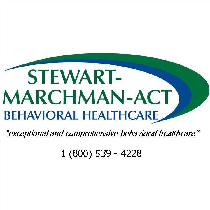 Stewart Marchman Act/Behavioral
