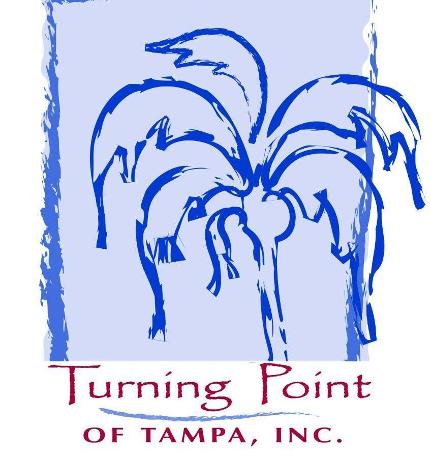 Turning Point of Tampa Inc