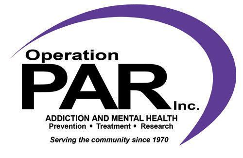 Operation PAR Inc