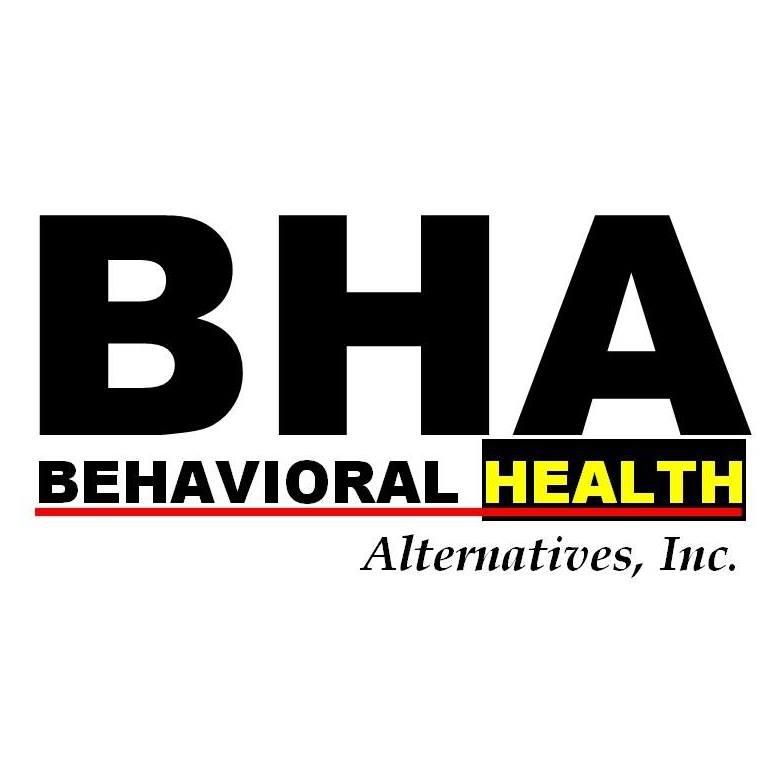 Alternatives in Behavioral Health Inc