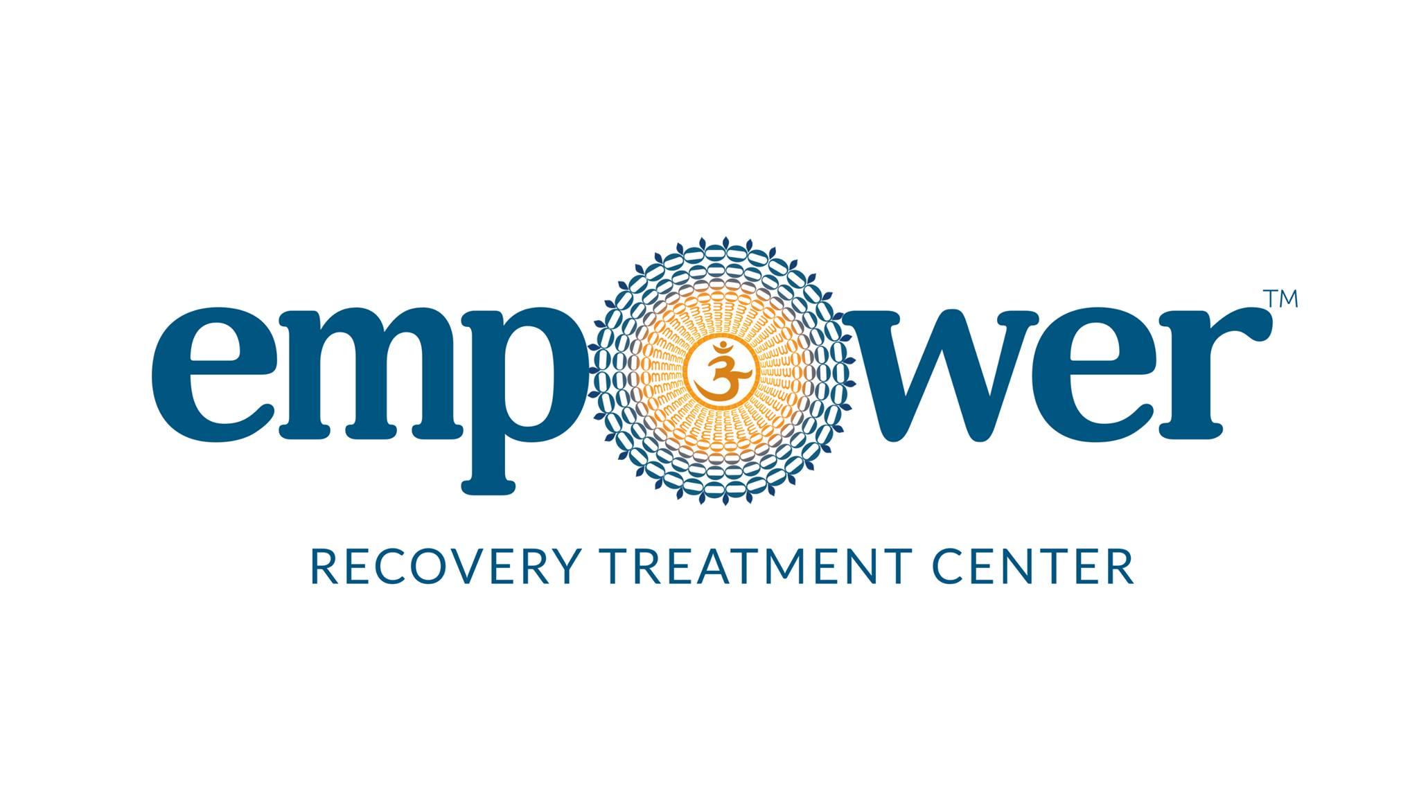 Empower LLC