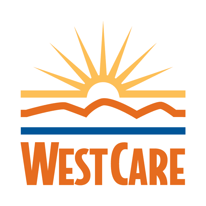 Westcare Gulfcoast Florida Inc