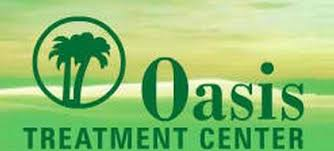Oasis Treatment Center