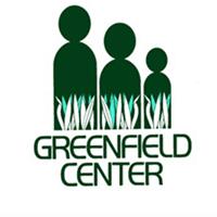 Greenfield Center