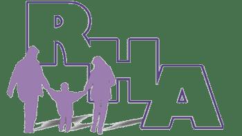 Resolutions Health Alliance