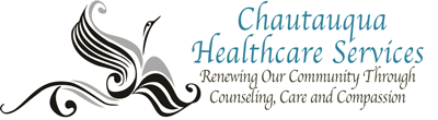 Chautauqua Healthcare Services