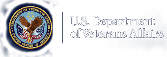 Department of Veterans Affairs, Eglin Outpatient Clinic