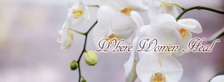 Orchid LLC