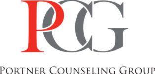 Portner Counseling Group LLC