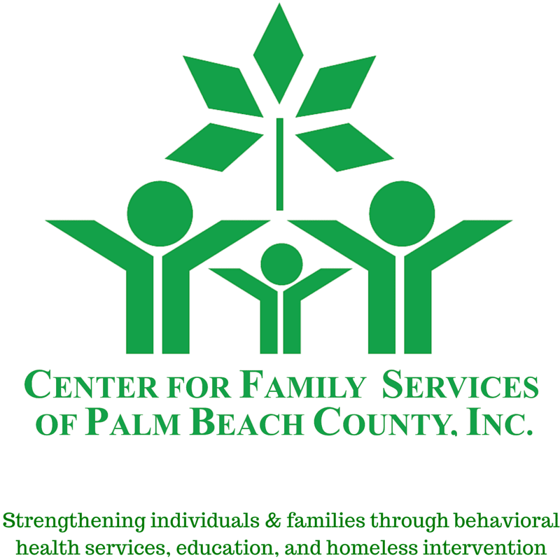 Center for Family Services of