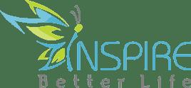 Inspire Recovery LLC