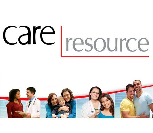 Care Resource Community Health Centers